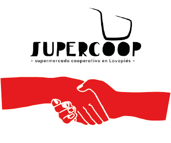 Donaciones SuperCoop